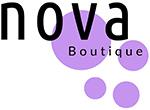 Nova Boutique | tu moda